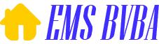 EMS BVBA - Elektriciteitswerken